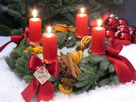 candela avvento avvento 4 176 candela hovogliadichiacchiere