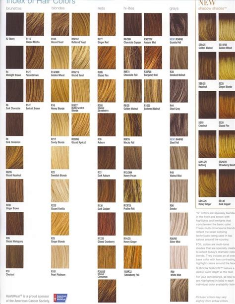 blonde colours chart shades of blonde hair color chart hairallstyles trendy