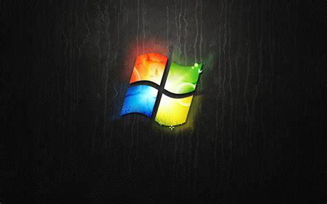 wallpaper wallpaper keren windows