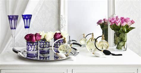 composizioni floreali per tavoli addobbi floreali idee e ispirazioni su westwing