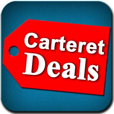 boat dealers in cape carteret nc carteret deals 258 photos website morehead city