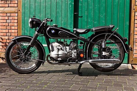 Alte Bmw Motorräder Modelle by Possi S Webseiten Meine Oldie Sammlung