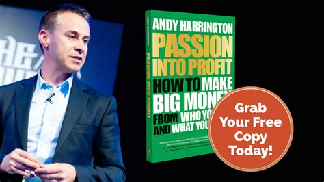 Get Your Free Cma Today Into Profit Get Your Free Book Today