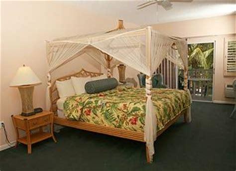 west marine roosevelt blvd banana bay resort and marina 2 5 hotel 2319 n
