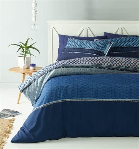 avant bed avant by accessorize cottonbox