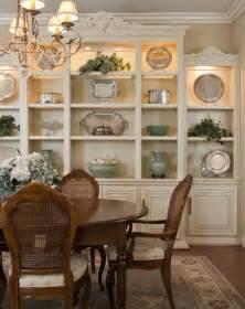 dining room built in dining room built in provides display and storage