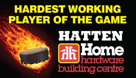 home hardware design centre owen sound hatten home hardware building centre hardest working