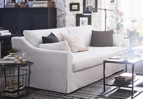 divani e poltrone ikea comodo e accogliente divani e poltrone ikea