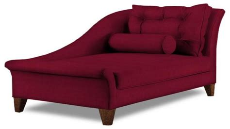 lounge bench furniture ashley furniture reclining sofa