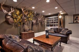 outdoorsman home decor pin by mike martin on boy rooms pinterest