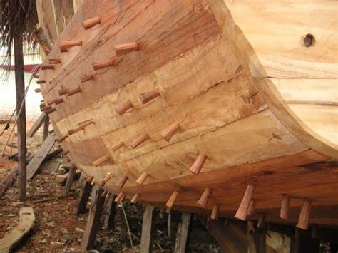 wooden boat building blog boat plans  project