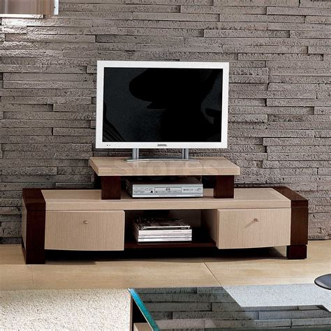 tv cabinets with doors to hide tv cabinets ideas tv cabinets with doors to hide tv prices