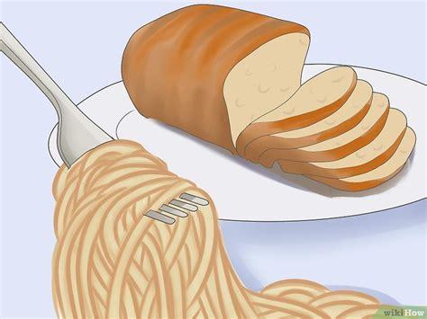 alimenti pieni di ferro come aumentare l emoglobina 13 passaggi illustrato