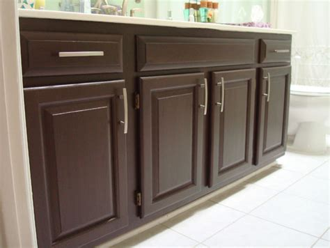 refinished cabinets before and after refinished cabinets before and afters bee of