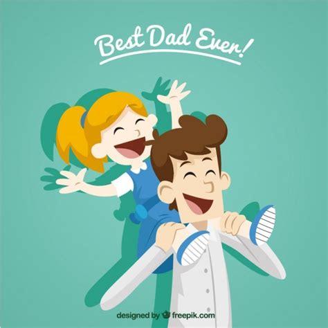 imagenes rockeras del dia del padre vectores d 237 a del padre para descargar gratis jumabu