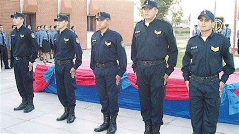 listado completo de los ascensos de la policia bonaerense 2016 ascendieron a 838 efectivos de la polic 237 a de santiago del