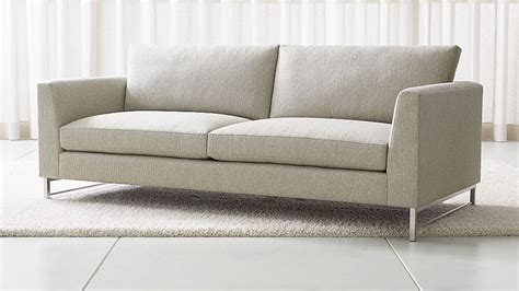 Sectional Vs Sofa And Loveseat Sofa Vs Loveseat What S The Difference Between Sofa And