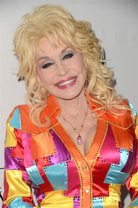 dolly coat of many colors dolly parton coat of many colors screening in los angeles