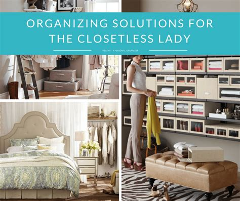 no closet solution closet organizing ideas the no closet solution