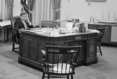 Jfk Information Desk by 6 Facts To About