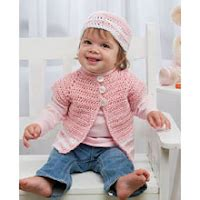 cardigan pattern for 2 year old free crochet cardigan patterns for baby kids 6 months 1