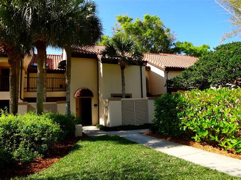 3 bedroom resorts in orlando florida 3 bedroom villas in orlando home design