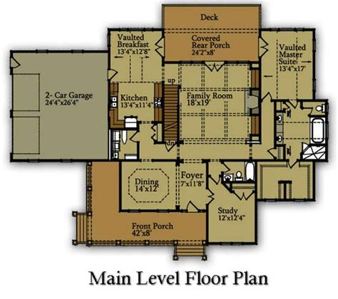 max fulbright house plans max fulbright house plans max fulbright designs ozark custom country homes max