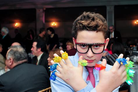 Bar Mitzvah Giveaways - bar mitzvah quotes quotesgram