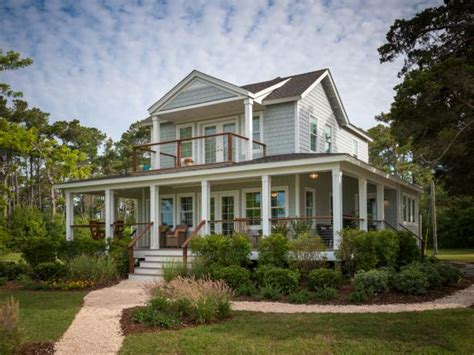 diy home giveaway which exterior space is your favorite diy network blog