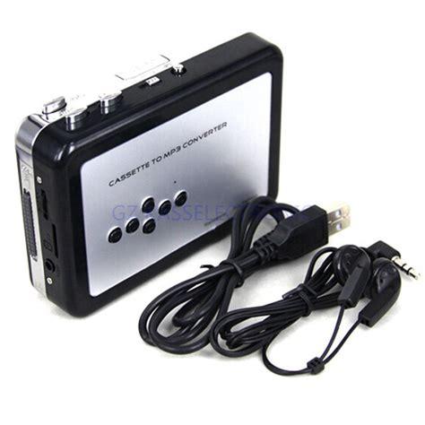 lettore cassette acquista all ingrosso walkman lettori di cassette