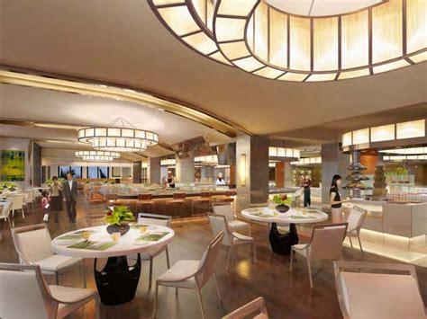 restaurant design concepts pics for gt restaurants design concepts