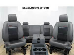 replacement dodge ram sport gray black front rear