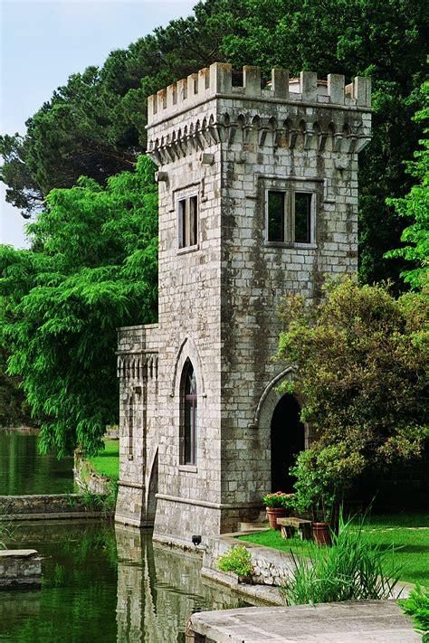casa di puccini torre lago puccini wikiwand