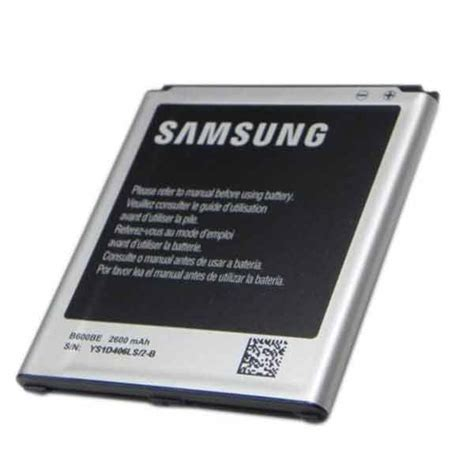 Battery Samsung Galaxy S4 battery replacement for galaxy s4 repairs universe