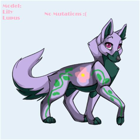 tattoo maker for ovipets im2 ovipets com 2 png images frompo
