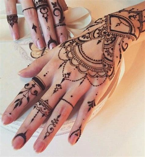 henna tattoo ingredients best 25 jagua ideas on foot henna