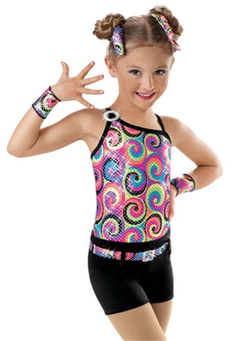 hip hop dance hairstyles for short hair dance performance hairstyles for girls sparkly soda