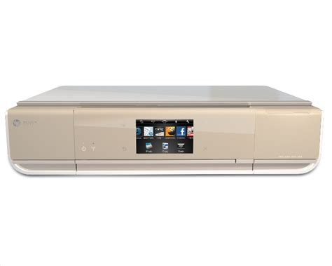 Printer Hp Envy 110 hp introduces new line up of envy 110 and photosmart e all in one printers