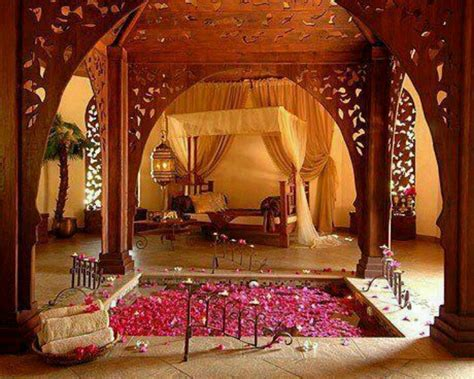 bedroom fantasy romantic beautiful bedrooms pinterest