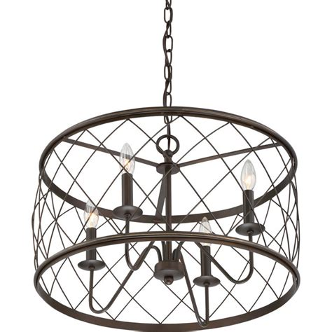 ceiling chandelier trellis cage ceiling chandelier shades of light