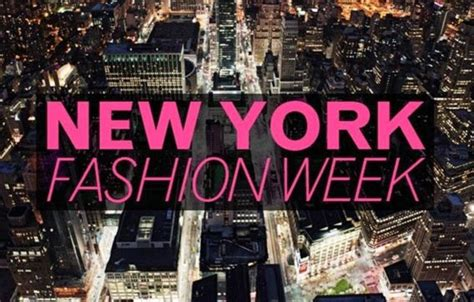 New York Magazine Sweepstakes - cools new york fashion week sweepstakes