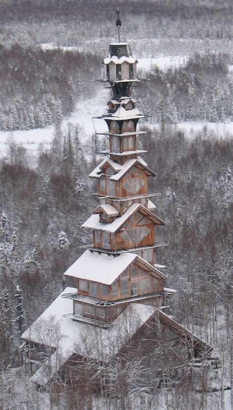 dr seuss house whimsical dr seuss house in alaska unusual places