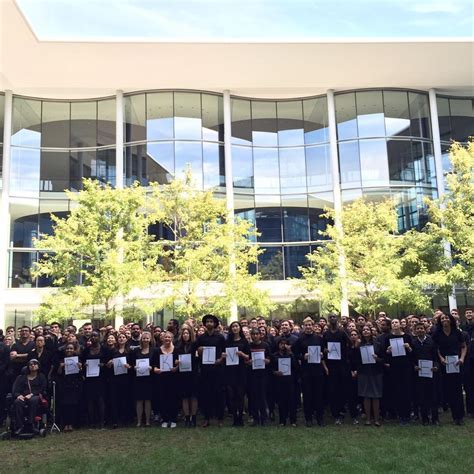 Ut Consortium Mba by Consortium Business Schools Support Blacklivesmatter