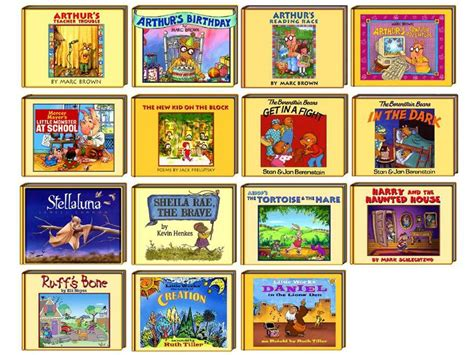 the of living books cd rom faves arthur and monsters arrive on the