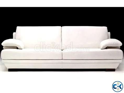couch in german imported german sofa set clickbd
