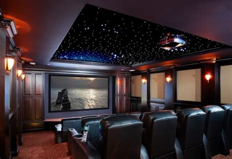 home theatre decorations home theater building save or splurge ecoustics
