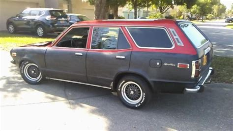mazda rotary for sale rotary mazda rx3 wagon for sale photos technical