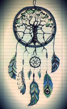 dream catcher tattoo family girly cute wallpapers galaxy wallpapers by me