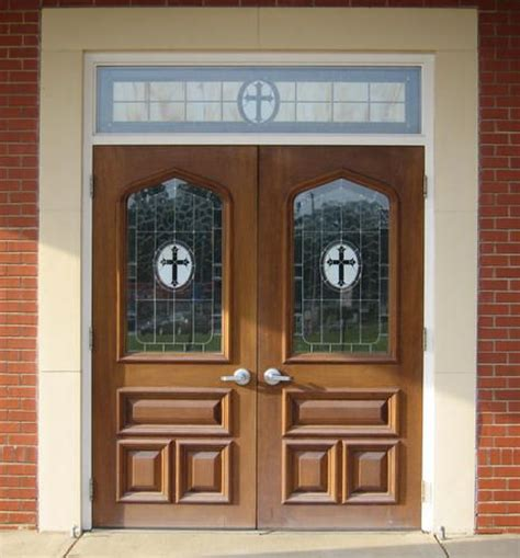 church front doors 1000 ideas about antique doors for sale on