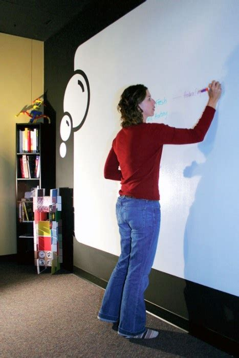 whiteboard for bedroom 25 best ideas about magnetic whiteboard on pinterest